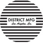 District MFG