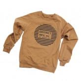 sweatshirt1_camel