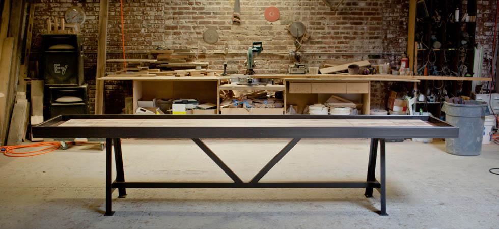shuffleboard-shop