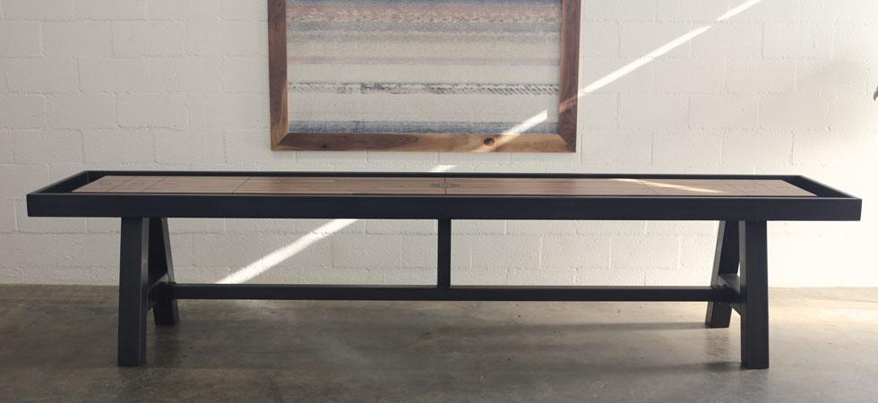 industrial-shuffleboard-header