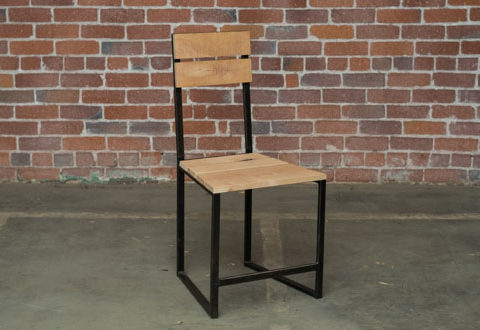 Alder Chair